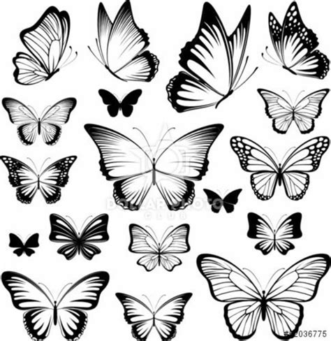 butterfly tattoo meaning it s nice and useful fresh
