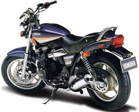 Oem Parts Oem Parts Yamaha Motorcycle