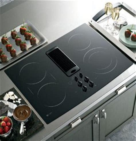 ge cooktop tool box