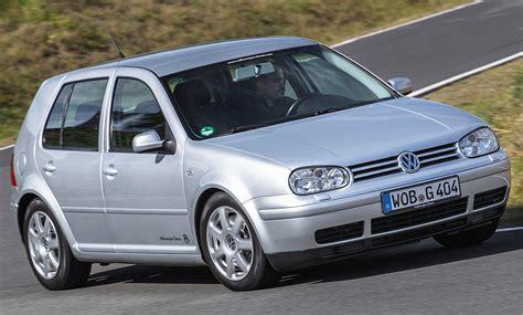 Golf Auto Kaufen Gebrauchtwagen by Vw Golf Iv Gebrauchtwagen Kaufen Autozeitung De