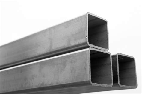 steel box section suppliers 6 100 mtrs rhs 200mm x 200mm 10mm thick mild steel box section