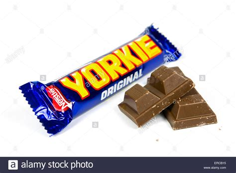 yorkie chocolate yorkie chocolate bar gifts gift ftempo