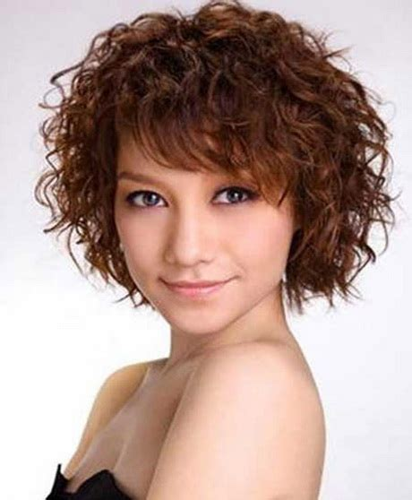 hairstyles for thick natural hair short hairstyles for curly thick hair