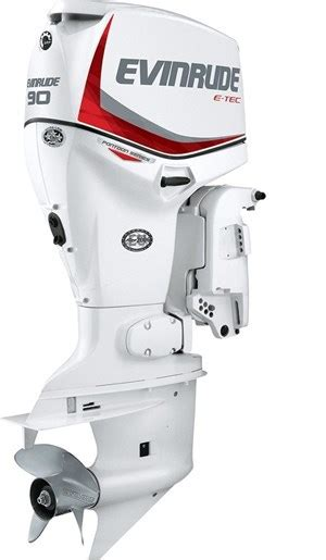 outboard motors for sale kingston ontario used outboard motors for sale in ontario page 1 of 5
