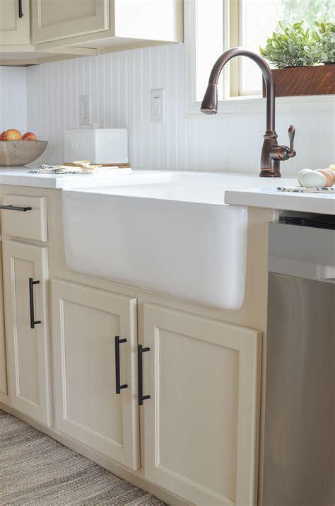 multi colored farmhouse kitchen sink colored apron sinks