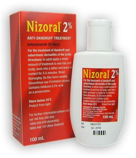Salep Nizoral ketoconazole shoo 2 sotalol 80 nebenwirkungen