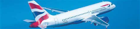 flights from tokyo to book flights airways