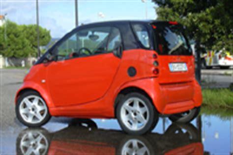tappezzeria smart fortwo smart fortwo coupe benzina tuning interni in pelle ed