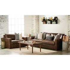room by room furniture jackson ms 1000 images about miskelly furniture on jackson mississippi sectional sofas and