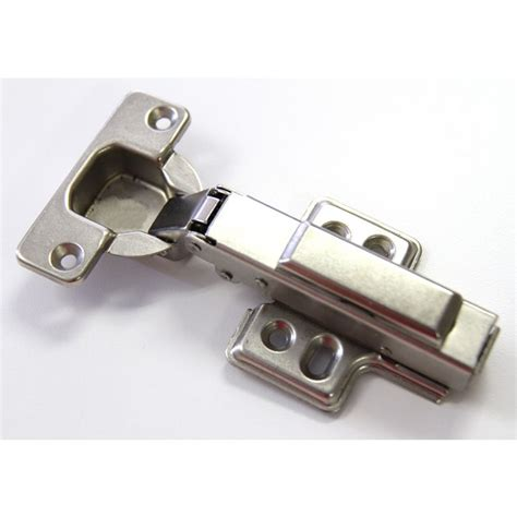 Cabinet Hinges by European Cabinet Concealed Hydraulic Soft