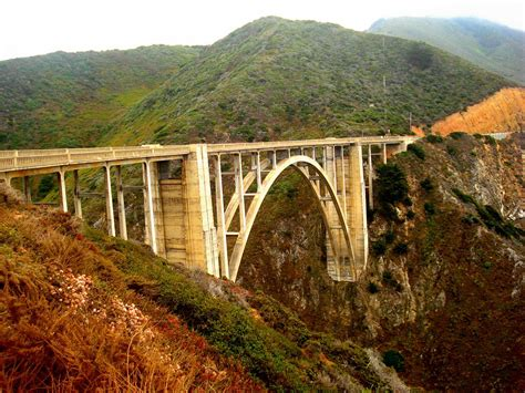 bridge bid file bixby bridge big sur ca jpg