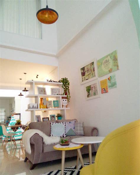 desain kamar industrialis inspirasi quot rumah nugroho quot dekorasi ajaib khusus lahan sempit