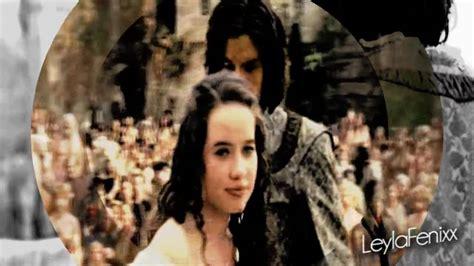 biography of narnia movie shattered narnia susan prince caspian youtube