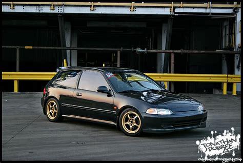 ricer honda hatch eg civic 92 95 hatchback the best car non riced