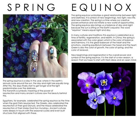 spring equinox 2018 when is first day of spring why spring equinox happy first day of spring