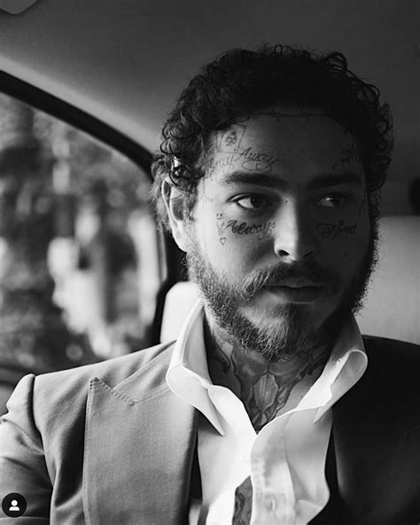 Post Malone's New Album Lets Down Listeners | The