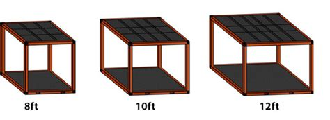cube specifications xtreme manufacturing