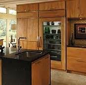 Brookwood Kitchen Cabinets brookwood cabinetry gallery kitchens kitchen redesign ideas p