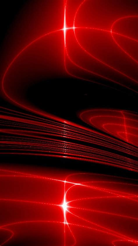cool abstract hd wallpapers  mobile  hd
