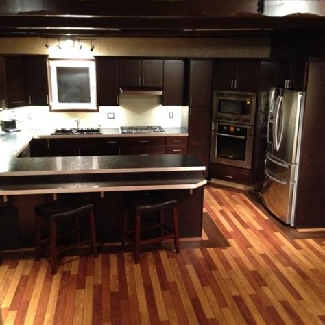 kitchen remodeling orange county southcoast developers southcoast developers home remodeling huntington beach