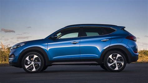 Hyundai Reviews 2015 by 2015 Hyundai Tucson Review Carsguide