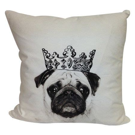 pug pillow morrison pillow pug products and construction