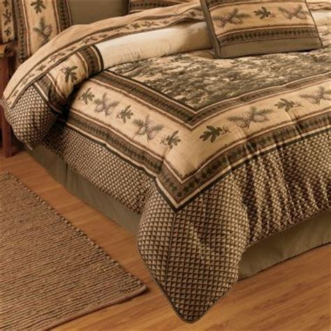 cabela s bedding sets 17 best images about bedroom ideas on fixer