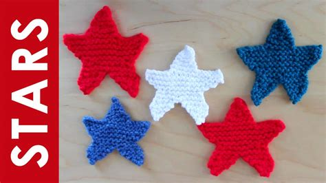 star pattern in knitting free star knitting patterns images frompo 1