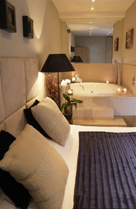 Incroyable Meubles Indiens Pas Cher #4: jacuzzi-pas-cher-spa-jacuzzi-gite-avec-jacuzzi-privatif-chambre.jpg