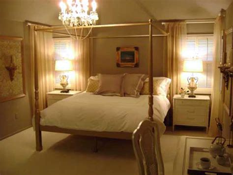 romantic bedroom design small romantic bedroom decorating ideas small bedroom