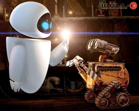 Misteri Film Wall E | 动画电影 机器人总动员wall 183 e 壁纸 1280 215 1024第13张壁纸 猫猫壁纸酷 wallcoo com