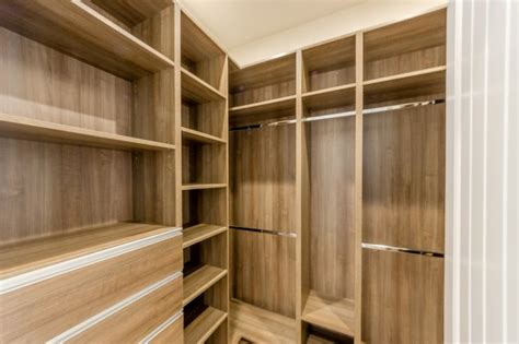 Closet Organizers Ideas Pictures - custom closet ideas installation tips and considerations
