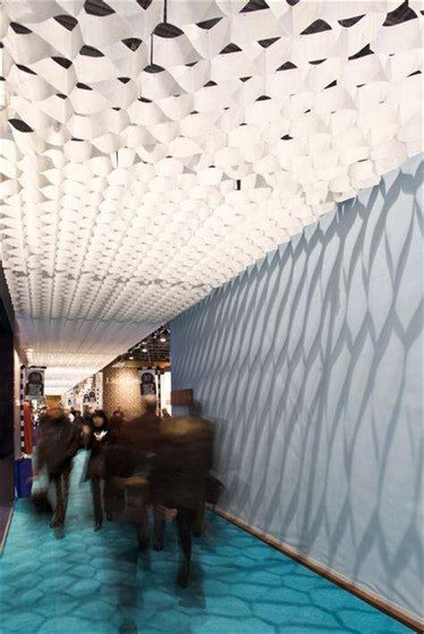 soffitti luminosi oltre 25 fantastiche idee su soffitti su