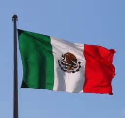 colors of mexican flag 1000 ideas about mexico flag on new mexico