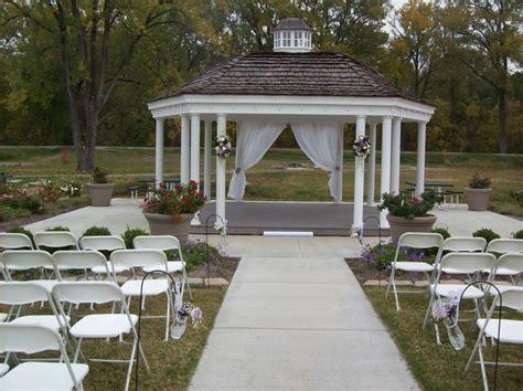 Simple Gazebo Wedding Decorations simple gazebo ideas pinterest