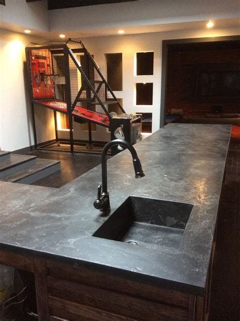 Concrete Countertops Atlanta Ga by Concrete Countertops Atlanta