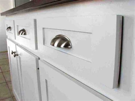 lowes black cabinet hardware drawer pulls lowes radionigerialagos com