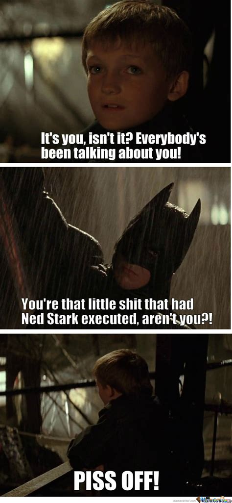 Joffrey Meme - king joffrey batman meme www imgkid com the image kid