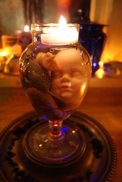 268 best images about candlelight 268 best images about halloween obscene on pinterest