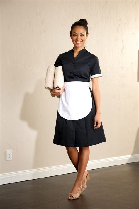 house maid 1000 ideas about hotel uniform on pinterest uniform design rockabilly dresses and