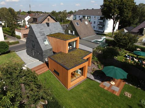 sanierung fertighaus 70er kosten haus umbauen statt neubau umbauideen bauen de