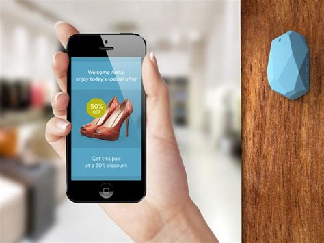 ibeacon android what is apple ibeacon here s what you need to zdnet