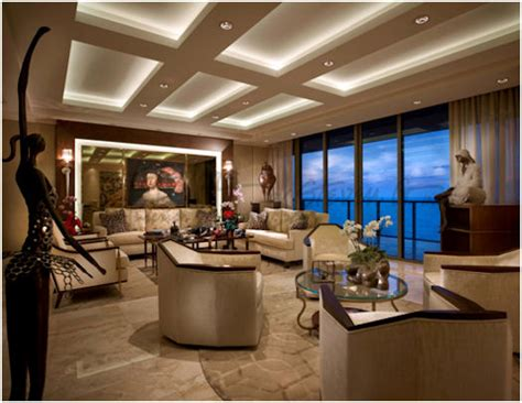 interiors by steven g special offer for chc clients