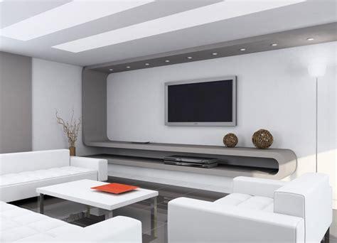 best modern living rooms minimalist living room set homedizz