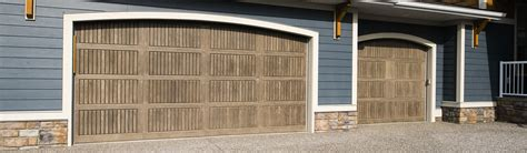 Sonoma Overhead Doors Sonoma Overhead Doors Pin By Kristy Martin On Home Decor Ideas Garage Door Installations