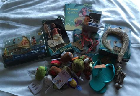 moana boat toys r us where to find moana merchandise from moana collectables to