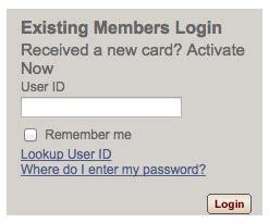 make navy credit card payment navy visa credit card login make a payment