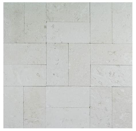 limestone patio pavers the 25 best limestone pavers ideas on