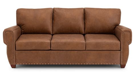 sofa set types type of couch home decoration