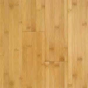 bamboo wood flooring of ec90042808